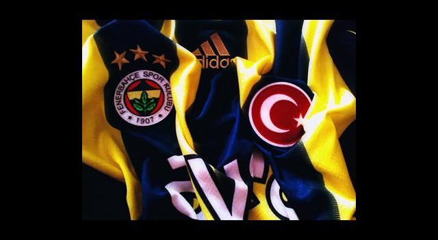 Fenerbahçe'den Hamit'le İlgili Çok Çarpıcı Açıklama