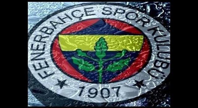 İşte Fenerbahçe'nin çılgın projesi!