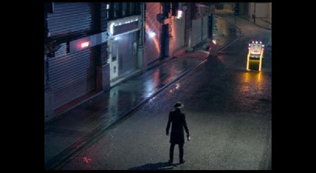 Bağımsız Filmler, Ankara ve İzmir'de!