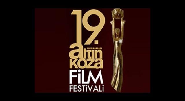 Altın Koza'nın Gezici Sinema Tırı Anadolu Yollarında