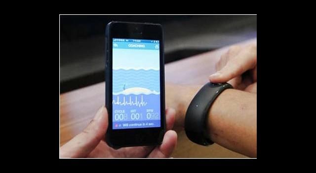 Foxconn Kendi Akıllı Saatini Üretecek