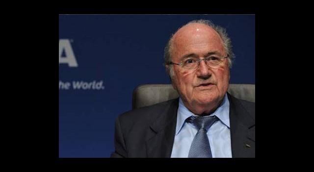 FIFA TFF'den Belgeleri İstedi
