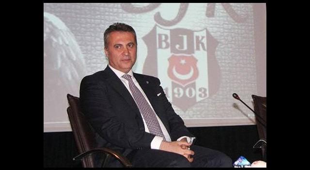 ''Türkiye'yi siyah-beyaza boyamak...''