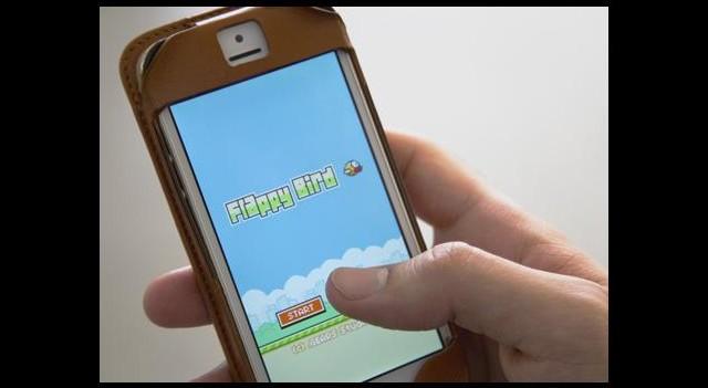 Telefonunuzda bu uygulama varsa hemen satın