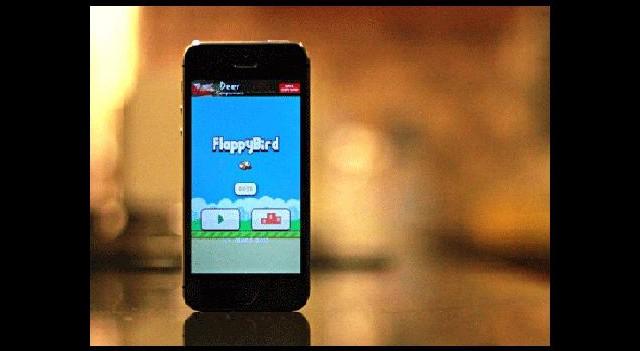 Flappy Bird kaldırıldı mı?
