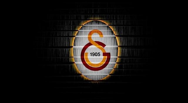 Flaş karar! Galatasaray'da 4 isimle yollar ayrıldı