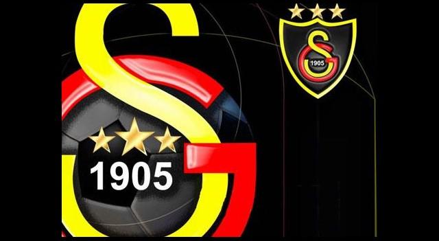 Galatasaray Transferi Bitirdi!