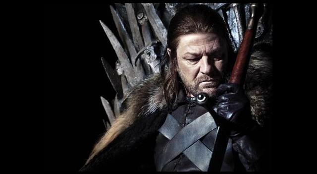 'Game of Thrones'ta intikam zamanı