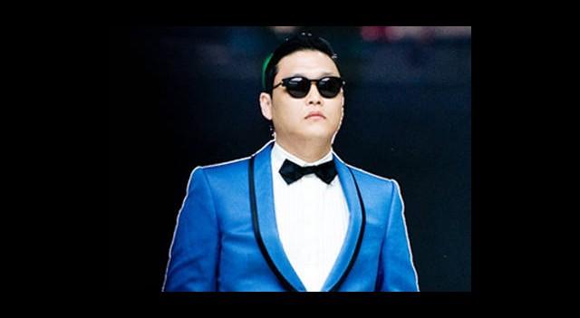 Gangnam Style'la İlgili Merak Edilen 10 Şey
