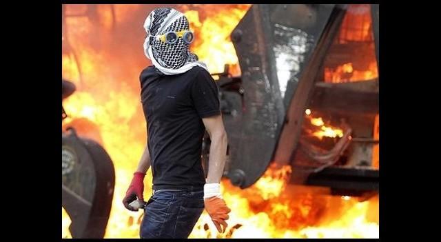 İstanbul'da Gezi tutuklusu kalmadı