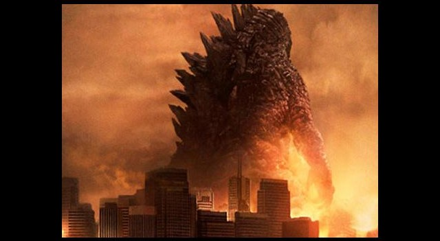 Godzilla 3D'nin yönetmeninden ilginç açıklamalar...