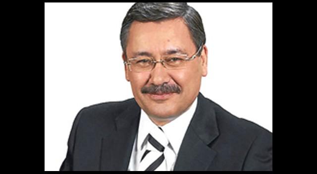 AK Parti'de Gökçek Rahatsızlığı!