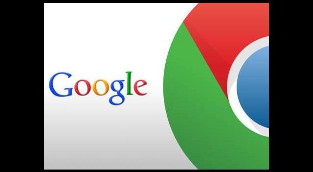 CHP Google'ı YSK'ya şikayet etti!