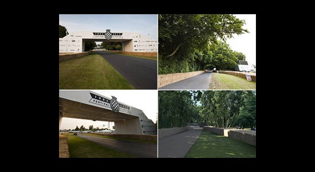 Gran Turismo Grafikte Başka Bir Boyuta Ulaştı