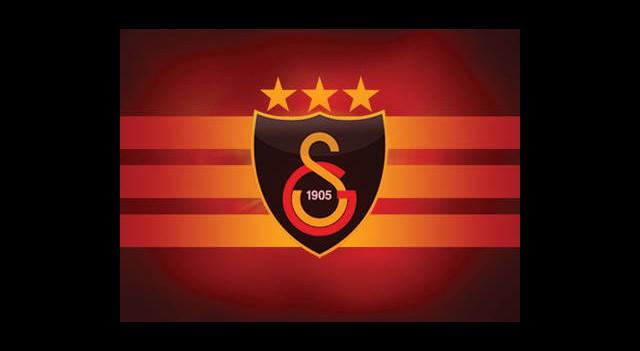 Galatasaray'dan Şampiyonluk İçin Bir Adım Daha