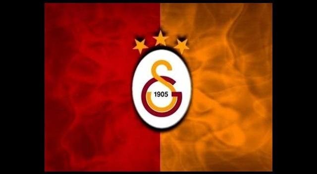 Galatasaray'dan 'tape'li cevap!