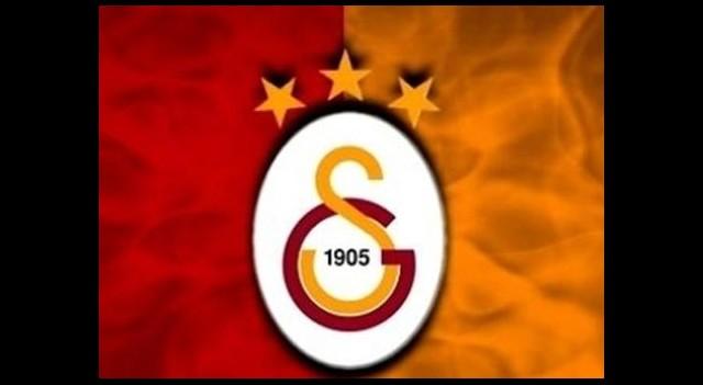 Galatasaray o haberleri yalanladı