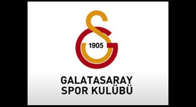 Galatasaray'dan vergi açıklaması!