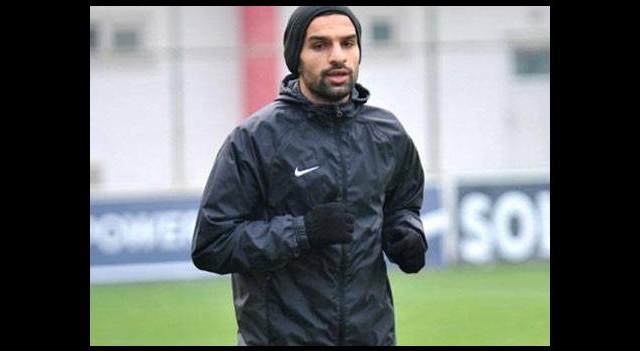 Galatasaray'ı şoke eden transfer teklifi