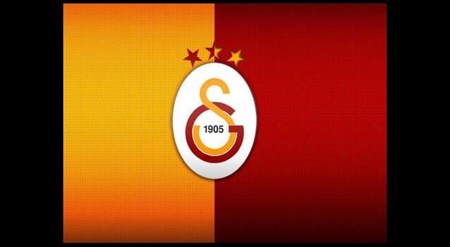 Camiadan Galatasaray yönetimine tepki