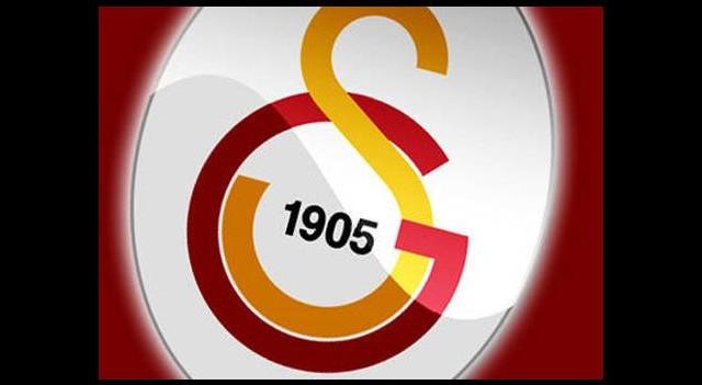 Galatasaray'dan Aziz Yıldırım'a sert cevap