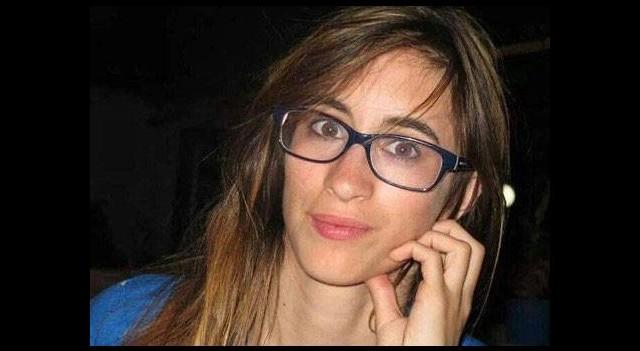 Murat Yurdakul'un kızı kaçırıldı