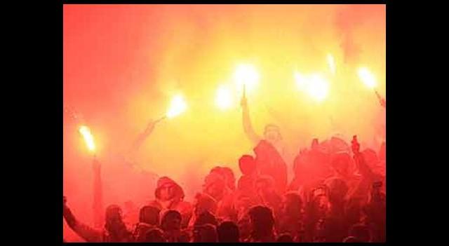 Galatasaray taraftarına bilet şoku!