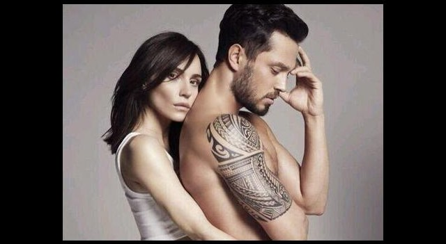 Murat Boz ve Gülşen'in yeni şarkısını beğendiniz mi?