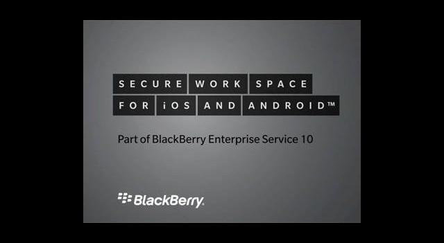 Kurumsal Güvenlik Platformu iOS ve Android Cihazları da Koruyacak