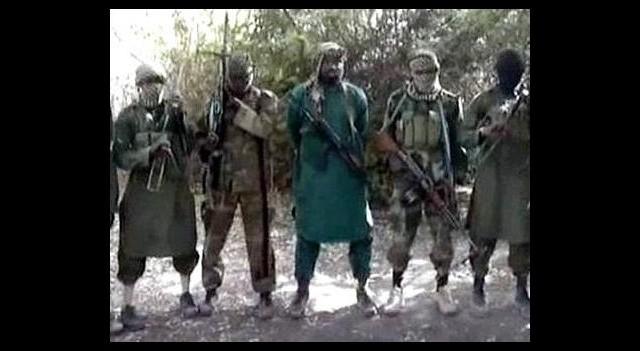 Boko Haram 20 kadını daha kaçırdı