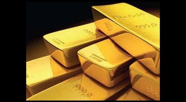 En kârlı külçe altın