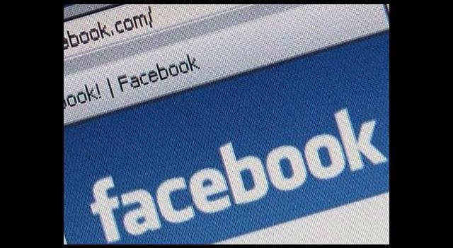 Pornolu intikam Facebook'u yakacak
