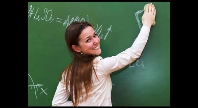 Öğretmenlere yeni yılda 273 liralık müjde
