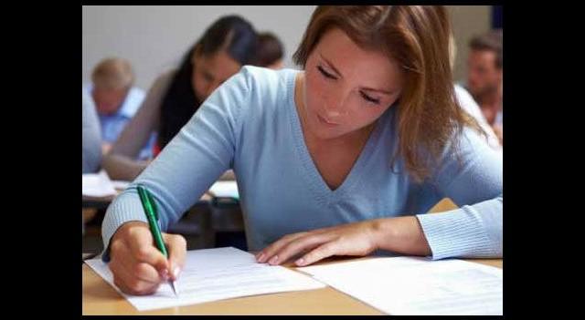 Üniversiteliler için kritik karar