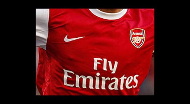 Arsenal'den Beşiktaş'a Teklif Yapıldı