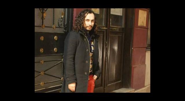 Her Köyde Bir Deli Var Konseri İstanbul'da