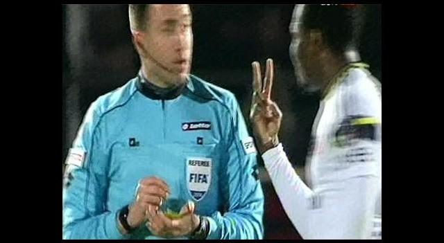 Fenerbahçeli futbolculardan flaş iddia