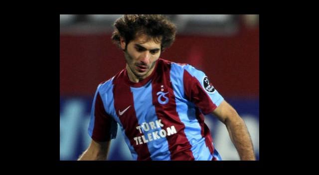 Sezonun Başlamasını Ve Galatasaray Maçını Bekliyorum.