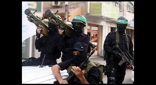'30 İsrail askeri öldürüldü'