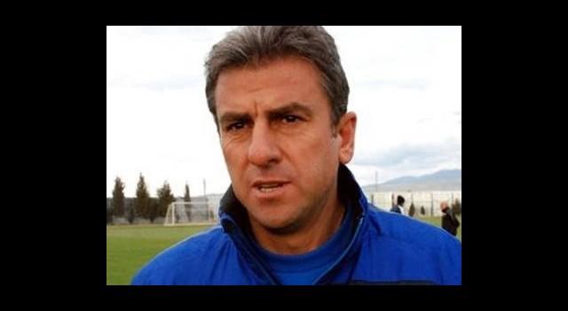 Hamzaoğlu: 'Kulüp Duruşu Sergilemeye Çalışıyoruz'