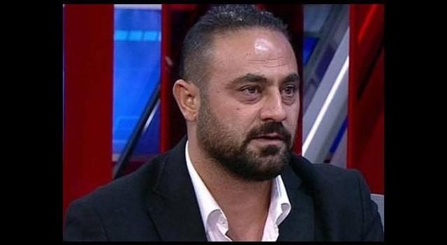 Şaş: 'Erkan, Olcan ve Yasin'den daha iyi'