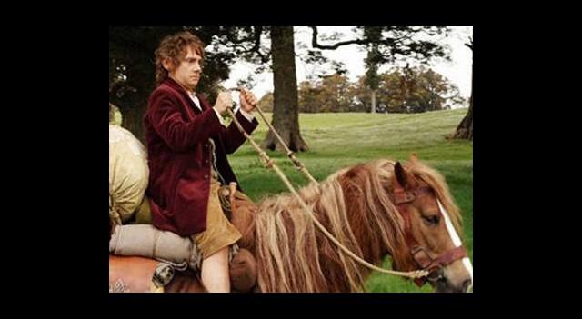 'Hobbit' Setinde Yaşanan Ölümlerin Sebebi Ne?