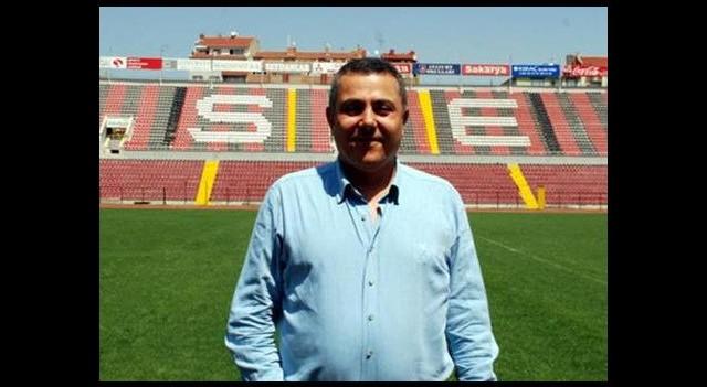 """""""Beklenen Eskişehirspor, geliyor"""""""