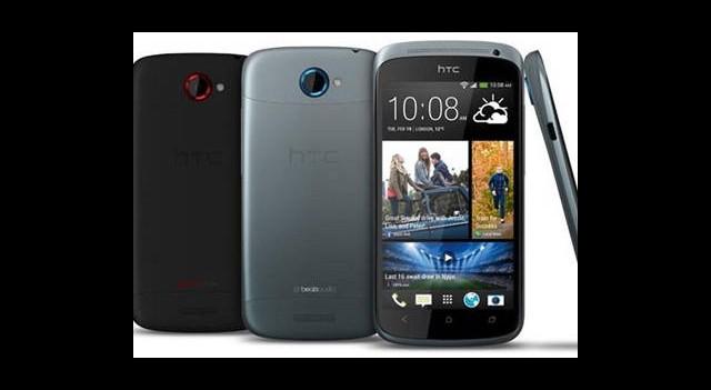 HTC, Galaxy S4 Mini'ye Rakip Hazırlıyor