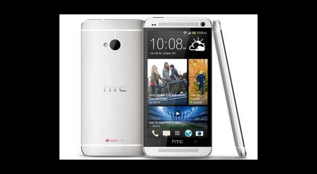 HTC One'ın Fiyatı ve Çıkış Tarihi Belli Oldu!