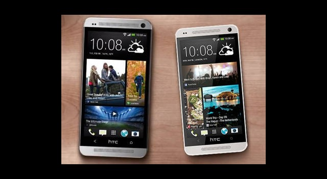 HTC One Mini Ne Zaman Çıkacak?