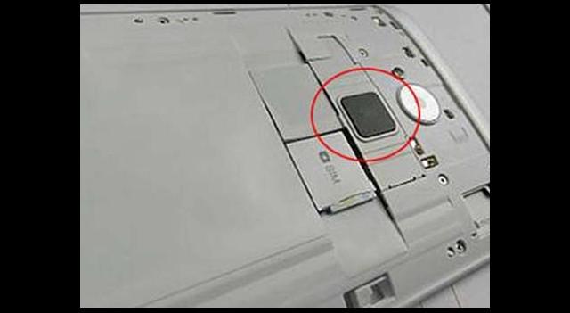 HTC One Max Parmak İzi Sensörüyle Geliyor