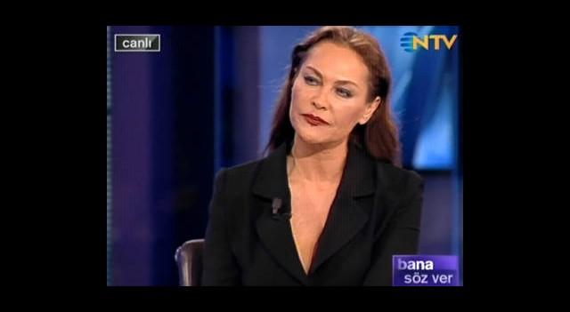 Hülya Avşar'dan Bomba Açıklamalar