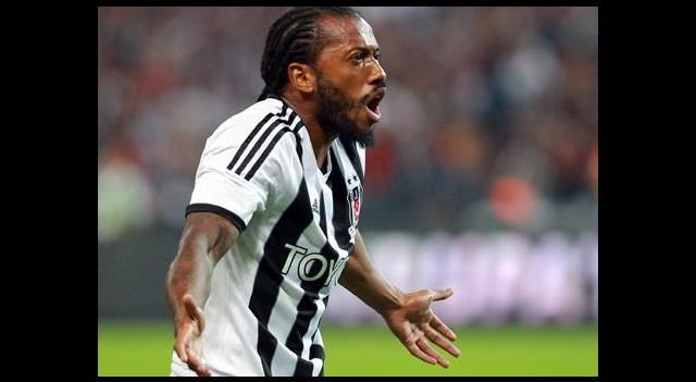 Fernandes Fenerbahçe'ye mi?