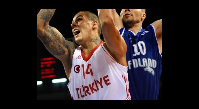 Galatasaray'dan İlkan Karaman Açıklaması